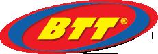 Tienda BTT